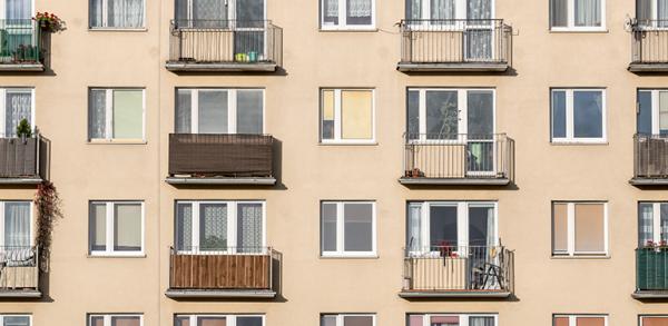 010920 social housing