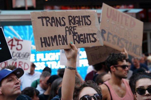 020720 lgbt trans rights