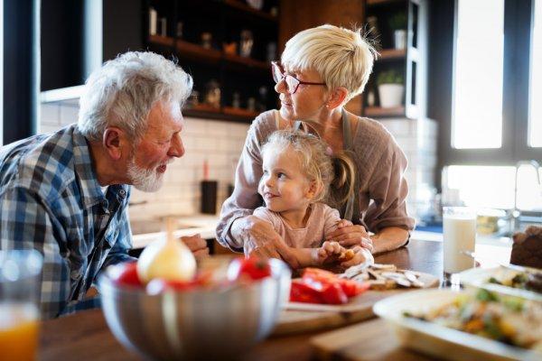 040420 grandparents