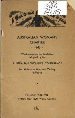 060520 Womens charter