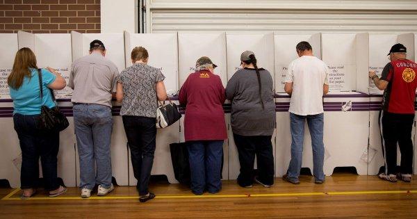110620 voters