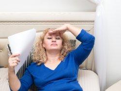 150420 menopause shutterstock 1249229026