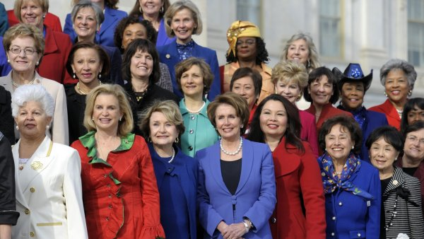 160720 us conservative women