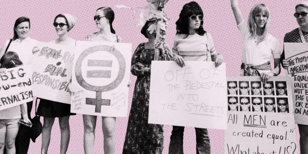 170620 elle second wave feminism 1516649817