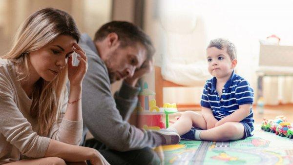 210820 childcare edm 960x540