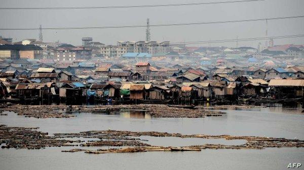 220420 Olena urbanisation