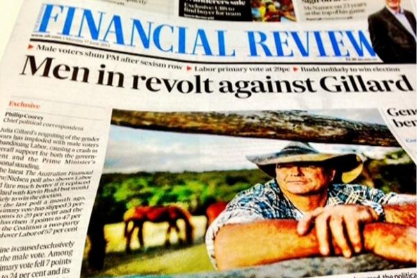 300320 Gillard headline