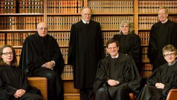 300620 high court of australia judges 2012