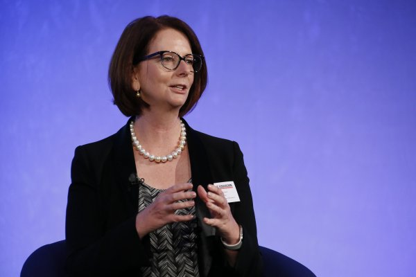 4096px Julia Gillard July 2016