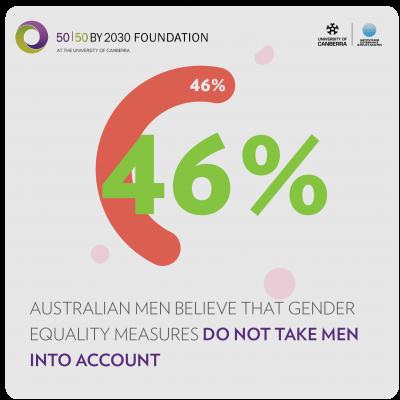 4625 do not take men 5bRecovered5d 01