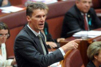 Abortion: Australia's Cloak of Criminality