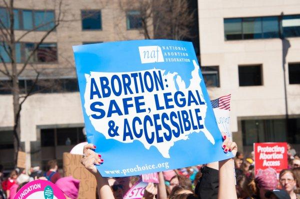 Abortion 2 shutterstock 596563286