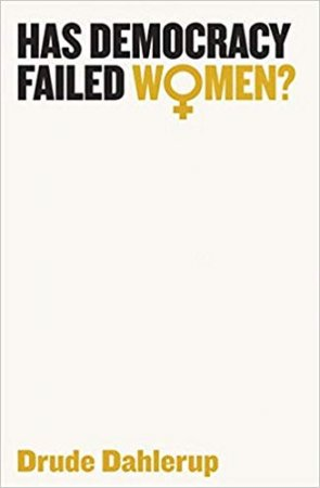 Has democracy failed women