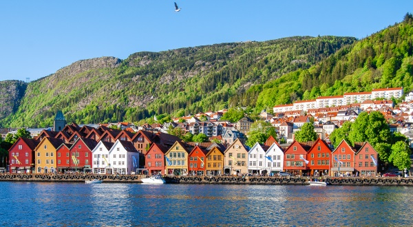 Norway resized