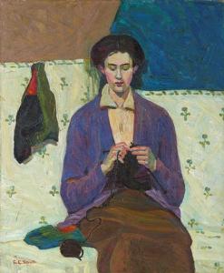 Australian Women Artists and The Great War