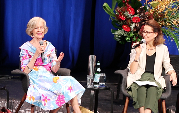 Quentin Bryce WOW 1