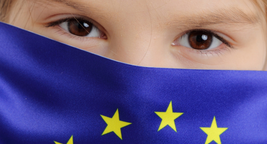 Women's rights in the EU: a privilege for some women?