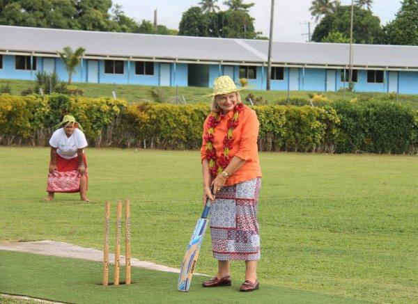 cricket match1 edit
