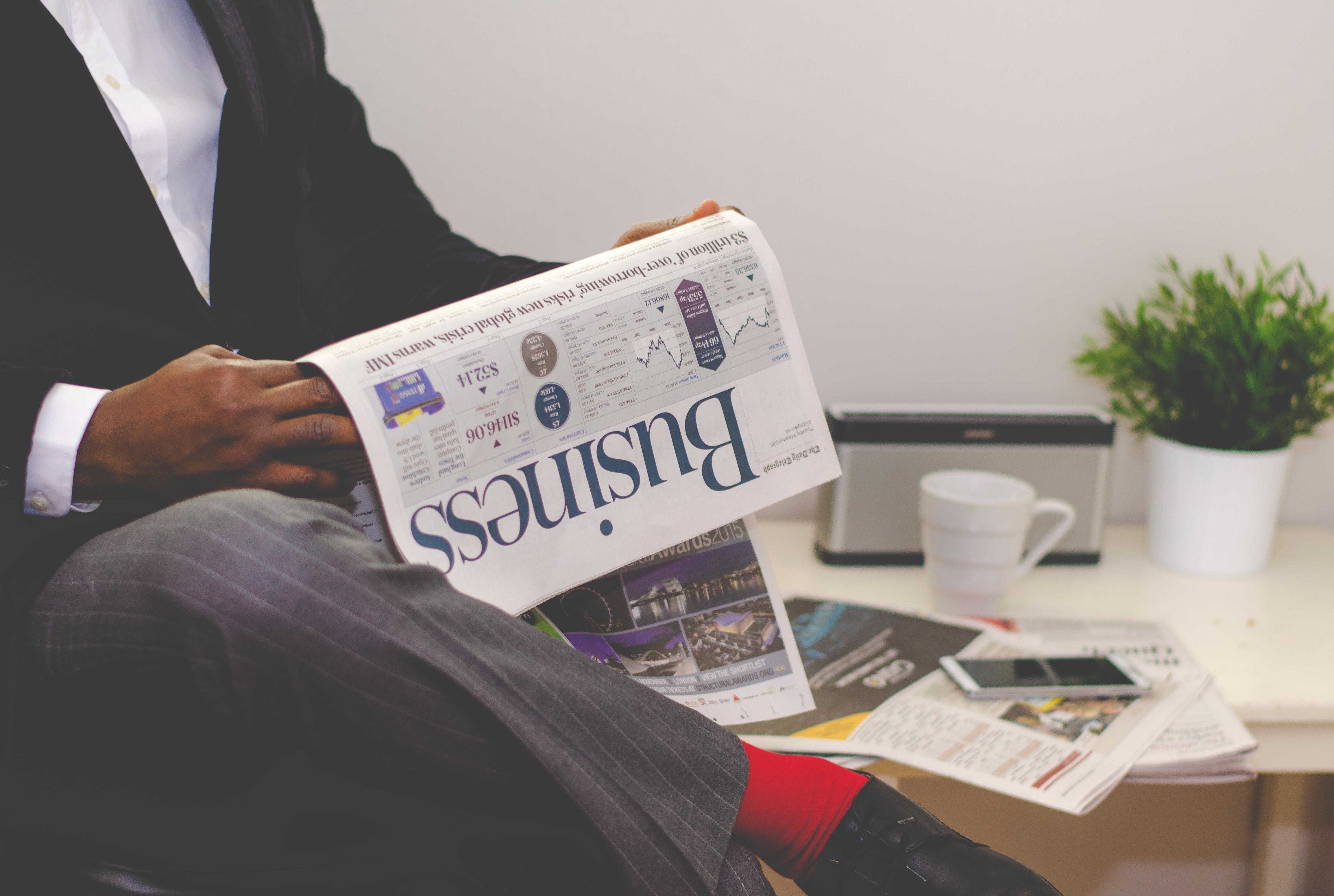 Do Australian Women Trust the News Media More Than Men?