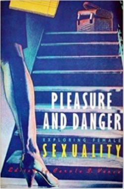 pleasure danger