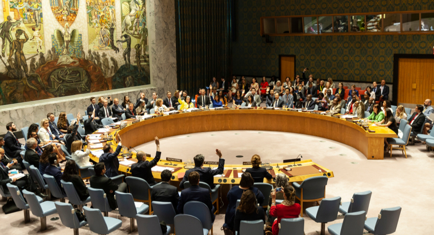 War crimes against Women – should Australia prosecute?