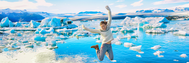 Iceland's #1 global gender equality rank. Myth or reality?