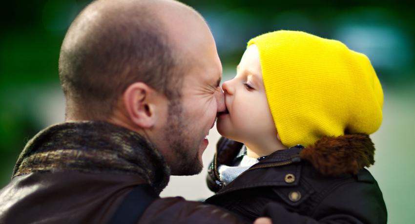 Paid parental leave & 'primary' carer battles: a USA – Australia comparison