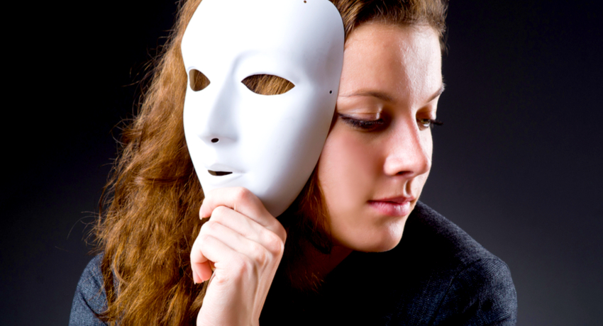 Changing the narrative: Combatting impostor syndrome