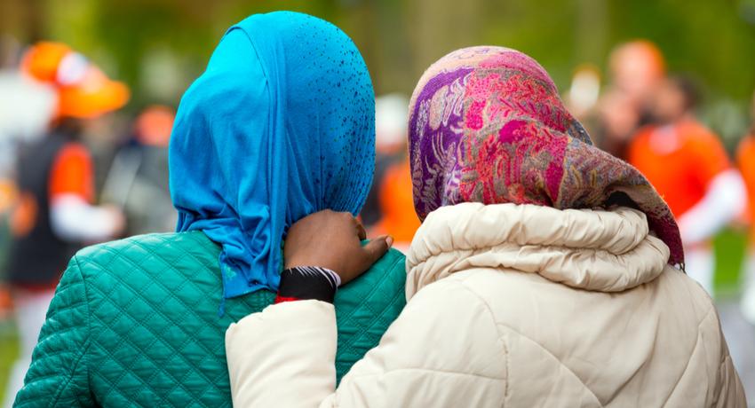 Protecting women seeking asylum from violence – Is Australia doing enough?