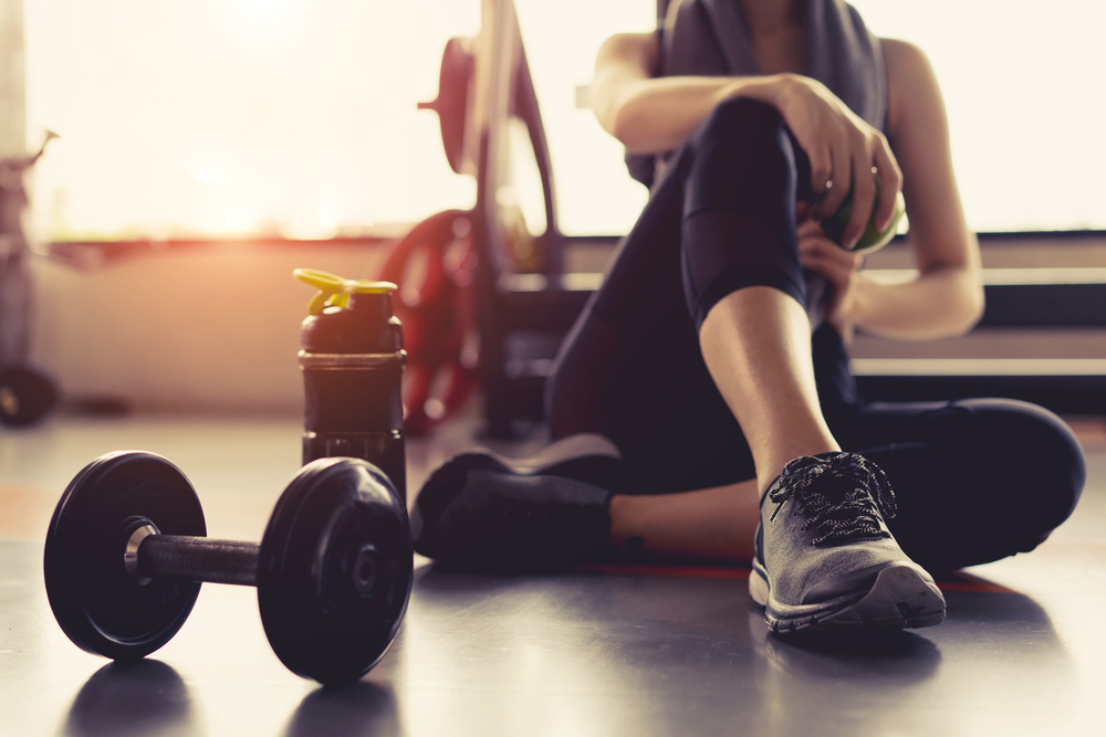 How feminist is fitness culture?