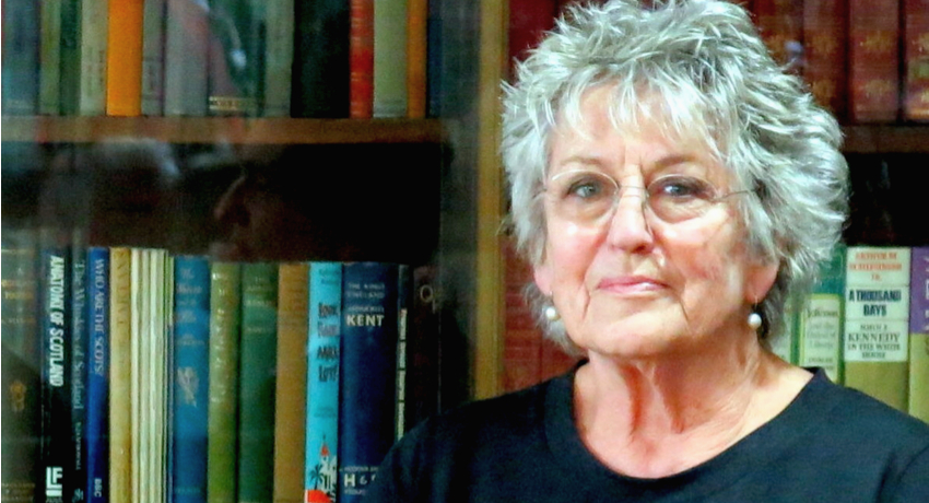 'Giving in': Germaine Greer on non-consensual sex
