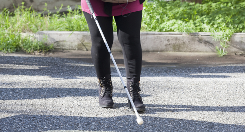 Women with disability in the APS: Unpacking the numbers