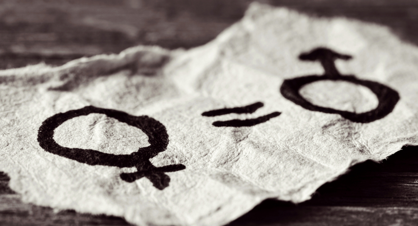 From girls to men: Social attitudes to gender equality in Australia
