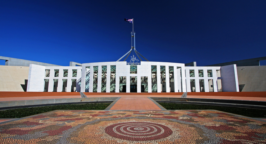 Parliamentary gender bullying: Why is Australia shy of solutions?