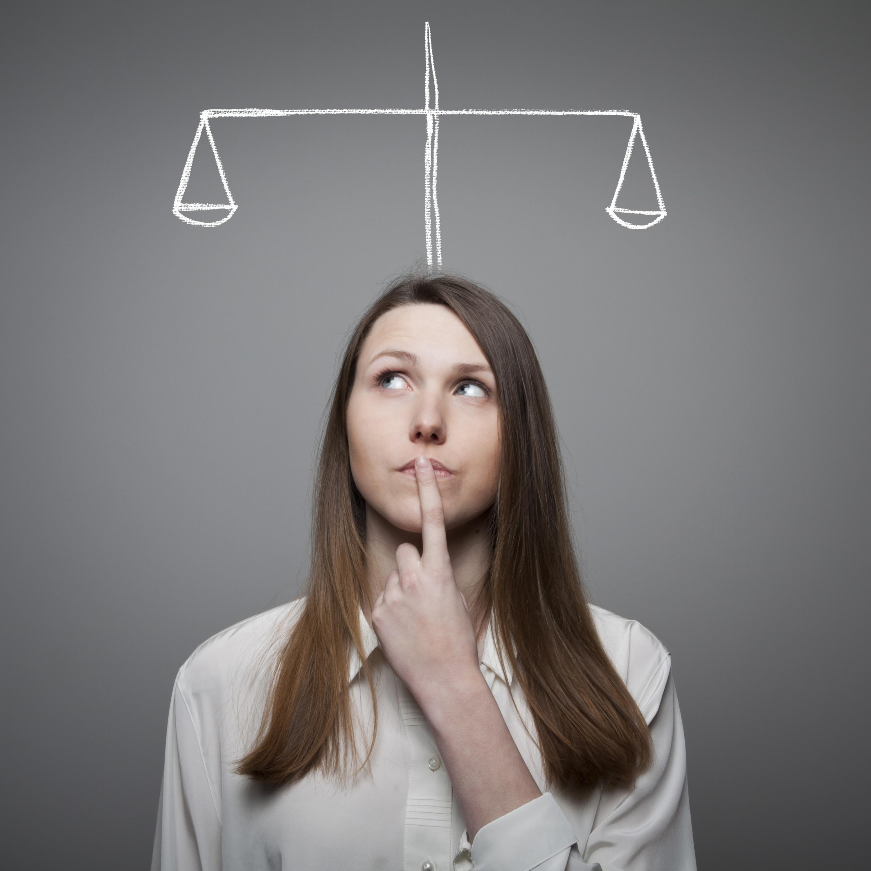 When Meritocracy fails females: a culture shift to 50/50