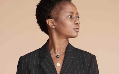BroadTalk with Aminata Conteh-Biger