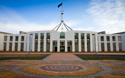 Cabinet reshuffle falls short on equality
