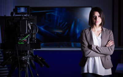 Young Australian women dissatisfied with how media represents them