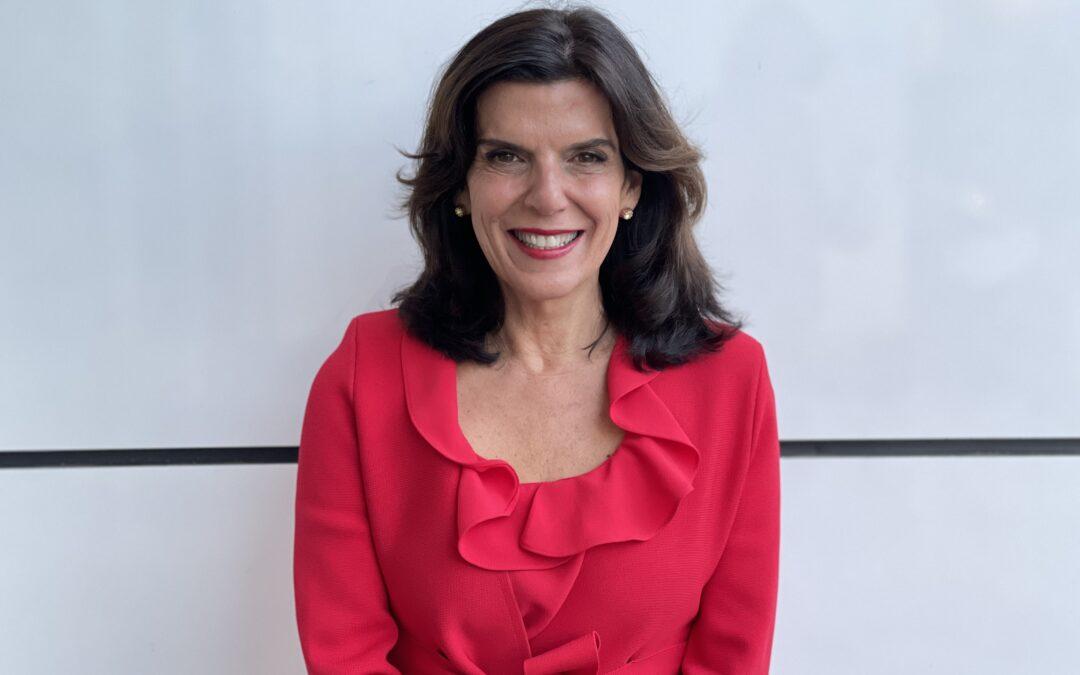 Ex-MP Julia Banks describes horrifying culture of misogyny