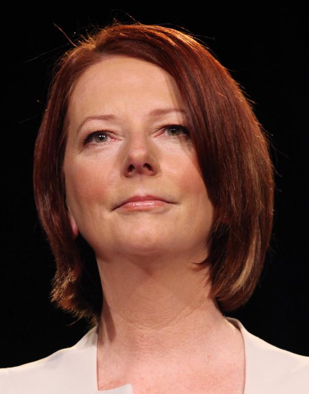 Julia_Gillard_2010