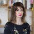 Gemma Carey by Hilary Wardhaugh