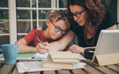 Homeschooling as feminist resistance
